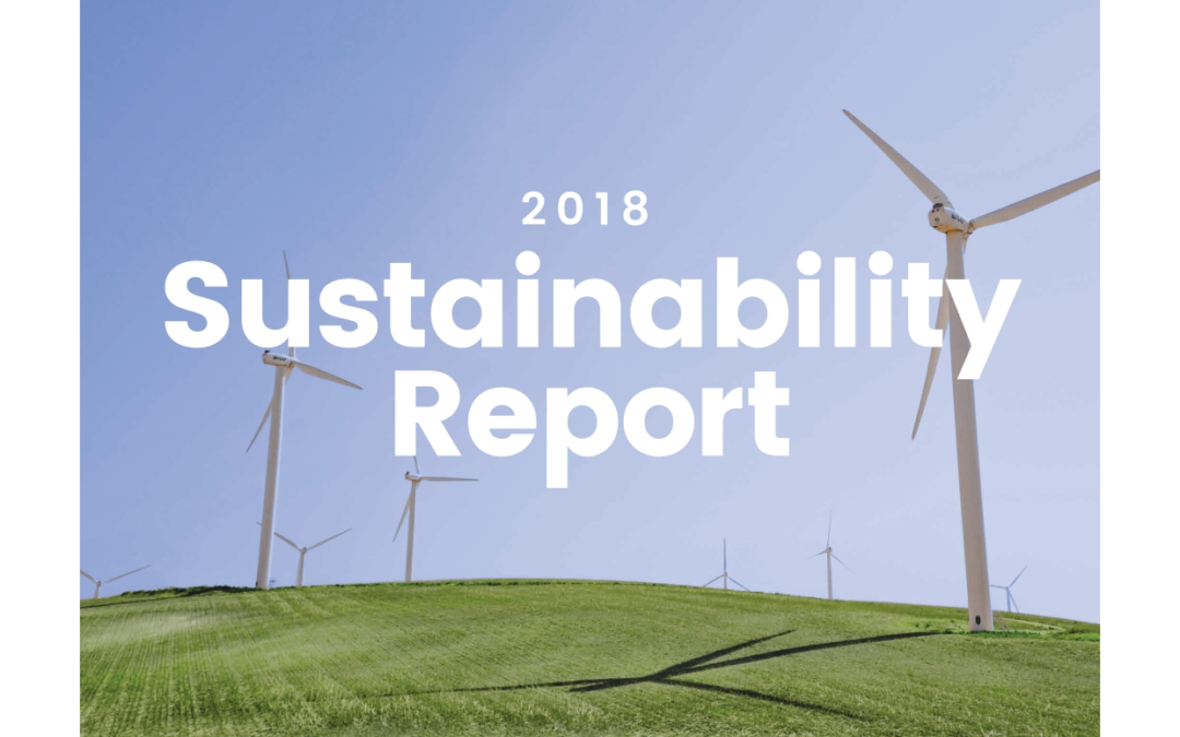 BDO recognized at the Asia Sustainability Reporting Awards