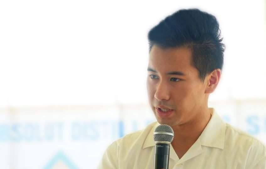 Tech Savvy Lucio Tan III Leads Tanduay's Continued US Market Growth Amid Pandemic, Eyes Europe Distribution in Q4