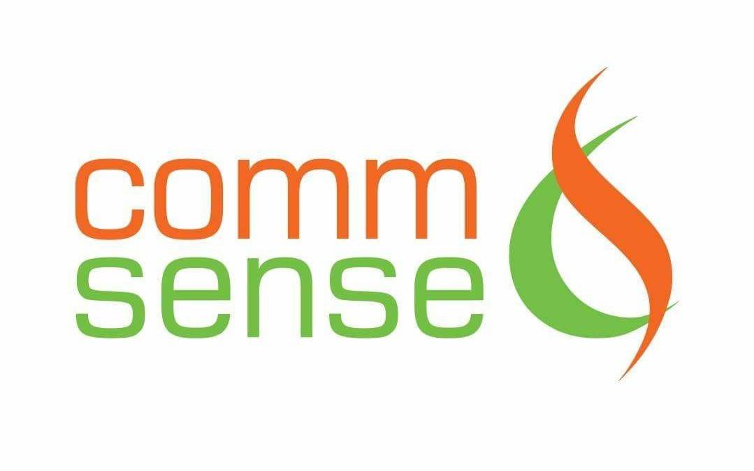 Comm&Sense helps SMEs bounce forward from pandemic