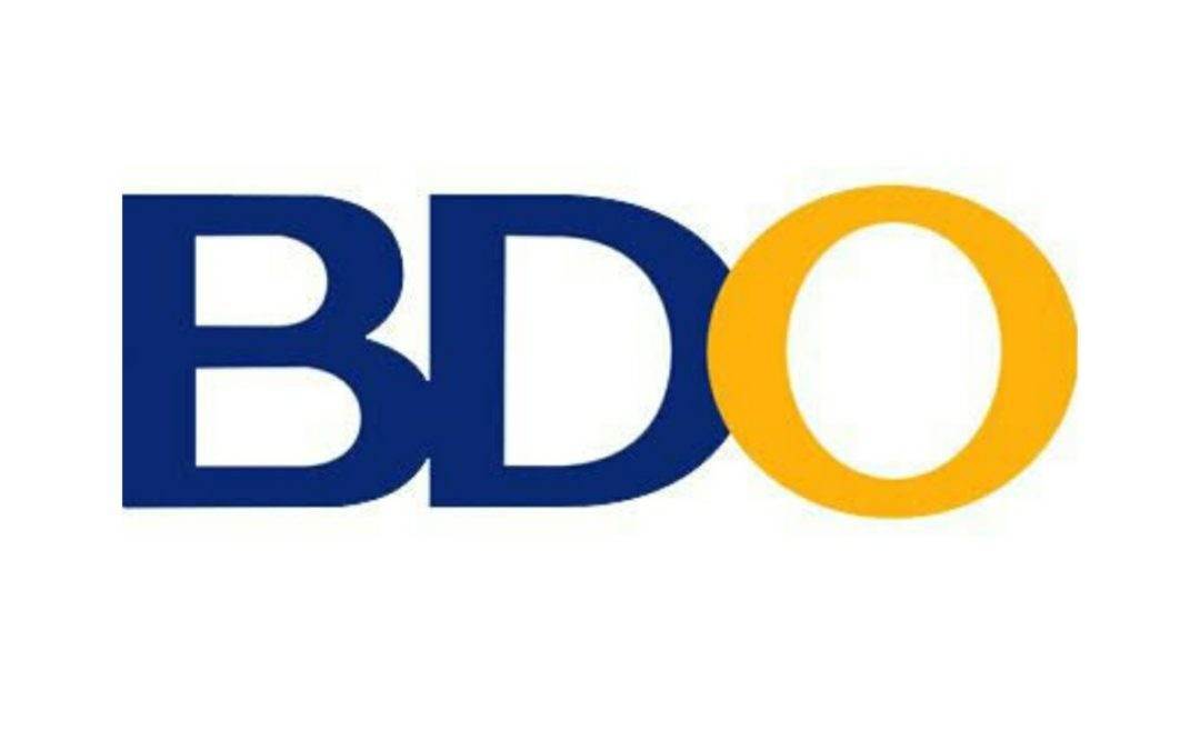 BDO Capital earns consistent honors from IHAP