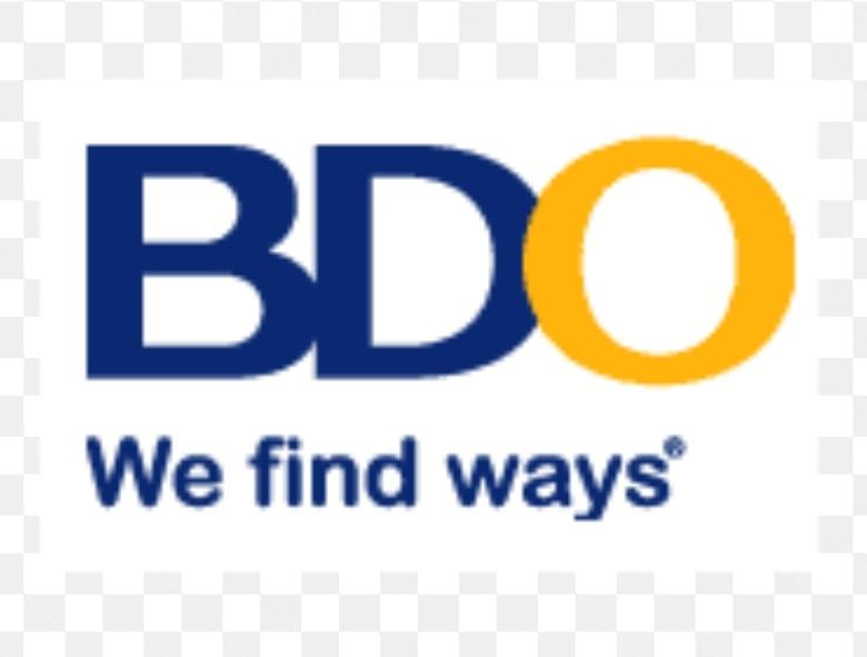Sustainalytics accredits BDO's Sustainable Finance Framework