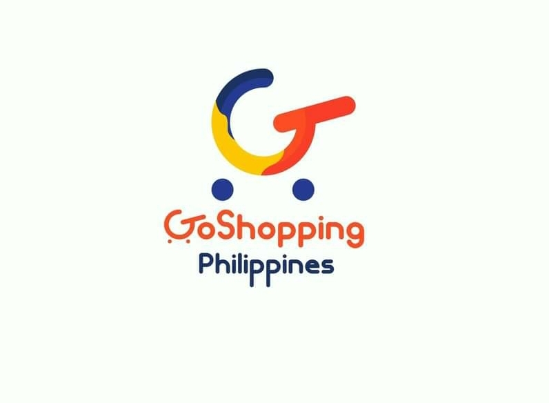 Better shopping experience with Go Shopping Philippines