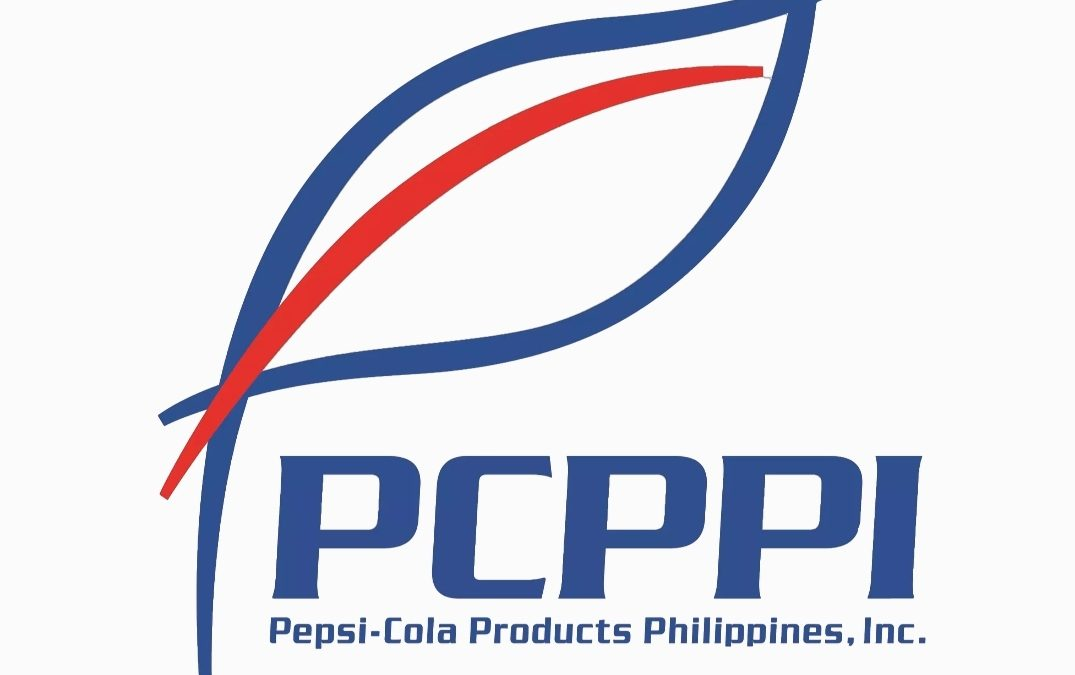 PCPPI bolsters green advocacy on Earth Day