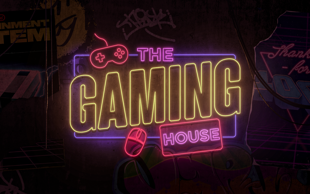Tier One To Launch The Gaming House, A Gaming Reality Show