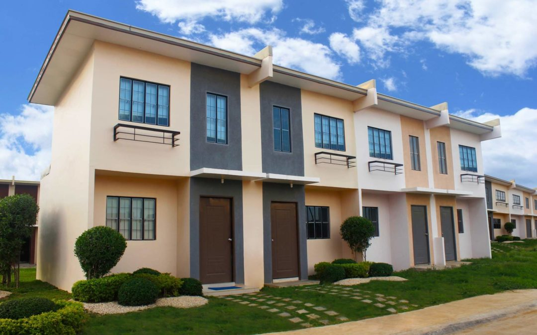 Lumina Homes to launch another big development in Sto. Tomas, Batangas