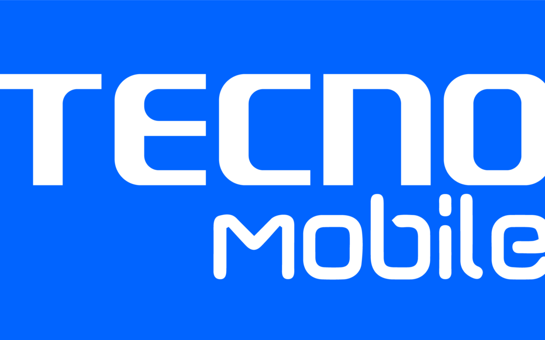 The Rise and Rise of TECNO